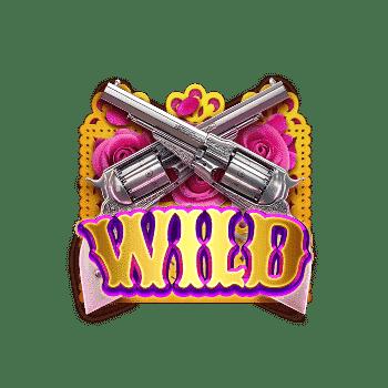 รีวิว Wild Bandito