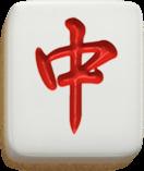 รีวิว Mahjong Ways