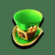 รีวิว Leprechaun Riches