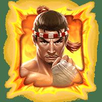 รีวิว Muay Thai Champion
