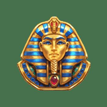 รีวิว Symbols of Egypt
