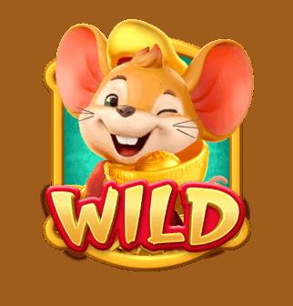 รีวิว Fortune Mouse