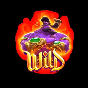 รีวิว Genie's 3 Wishes