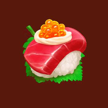 รีวิว Sushi Oishi Slot เกมเเตกง่ายที่สุด ปี 2021 จากค่ายเกม PG Slot - PG Slot