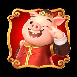 รีวิว Piggy Gold