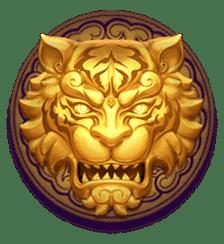 รีวิว Dragon Tiger Luck