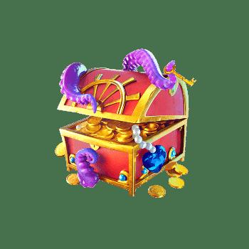 รีวิว Mermaid Riches
